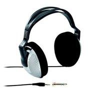 Sony MDR-CD280 Consumer Headphones