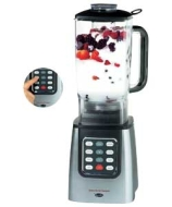Antony Worrall Thompson Intelligent Blender