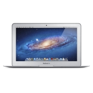 Apple MacBook Air 11-inch, Mid 2011 (MC968, MC969)