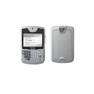 BlackBerry 8707v / 8707g