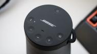 Bose SoundLink Wireless System