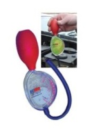E-Z Red S102 Anti-Freeze Hydrometer