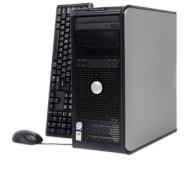 Dell (Refurbished) M977-13300