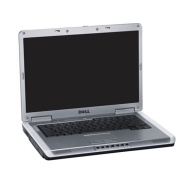 Dell Inspiron 5100 Series