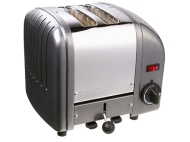 Dualit Charcoal Toaster