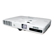 "Epson PowerLite 1775W, 3000 Lumen Multimedia Projector, ""Refurbished by Epson"""