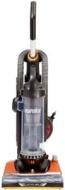 Eureka Brushroll Clean AS3401A