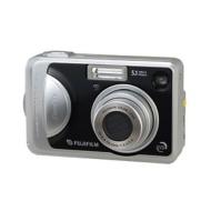 Fujifilm Finepix A510