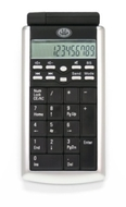 Gear Head Wireless Calculator Keypad KP3200CW