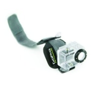 GoPro HD HERO Wrist Housing waterdichte polsband voor camcorder