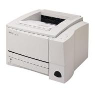 HP LaserJet 2200d