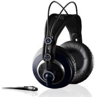 Harman K 171 MK II Stereo Headphone