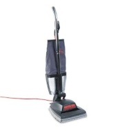 Hoover C1433010 Upright Vacuum