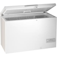 Hotpoint RCNAA53P