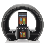JBL ON AIR Wireless Black