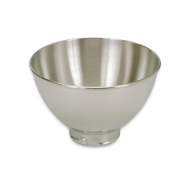 KitchenAid 3-qt. Mixing Bowl