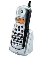 Motorola MD761