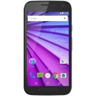 Motorola Moto G (2015, 3rd Gen) / G3 (XT1540, XT1541, XT1542) / G3 Dual SIM (XT1543)