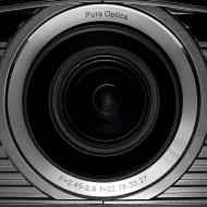Optoma HD82