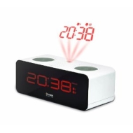 Oregon Scientific RRA320 Radio Projection Alarm Clock