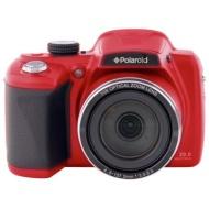 Polaroid IXX5036
