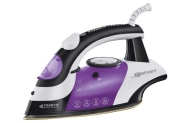 Russell Hobbs Slipstream 2400 Steam Iron