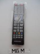 Samsung AA59-00332A remote control