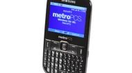 Samsung R380 Freeform III / Samsung Comment