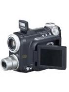 Samsung VP-D6040i
