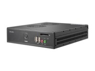 Shuttle DS61 MINI-PC