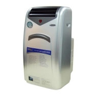 Soleus LX-120 12000 BTU Portable Air Conditioner