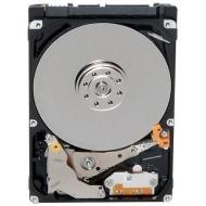 Toshiba 2TB Internal Hard Disk Drive