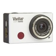 Vivitar DVR 785HD