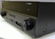 Yamaha RX-V771