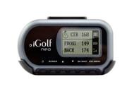 Bushnell neo+ Golf GPS