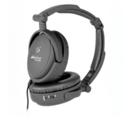 Able Planet NC182CGCC Noise Cancelling Headphones