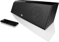 Altec Lansing inMotion