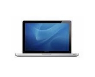 "Apple® - Refurbished - 13.3"" MacBook Pro Notebook - 2 GB Memory MB990LL/A"