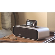 Audiovox XMAS100 XM Compact Sound System