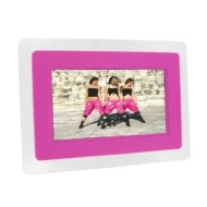 CEIVA 7-Inch Digital Photo Frame