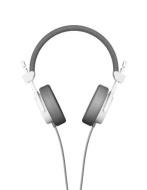 AIAIAI Capital - headset (07417)