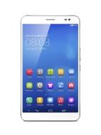 Huawei MediaPad X1 / X1 7.0