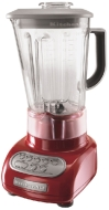 Kitchenaid KSB560ER
