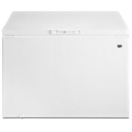 Maytag 14.8 cu. ft. Chest Freezer in White MQC1552TEW