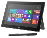 Microsoft Surface Pro 3 (Windows 8.1 Pro, 2014)
