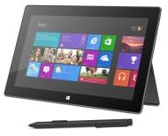 Microsoft Surface Pro 3 (Windows 8.1 Pro, 2014)