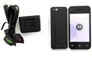 Motorola BACKFLIP / Motorola Enzo / Motorola Motus / Motorola MB300