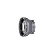 Opteka 2x Telephoto Lens for Pentax Optio W60, V10, T10, S5i, S51, S50, S41, S40, S4, S30, S, M30, M20, M10, E50, E20, A40, 330 and X Digital Camera