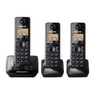 Panasonic KX-TG2723