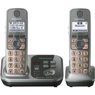 Panasonic KX-TG7732S